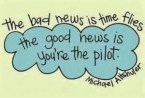 quote-time-you-are-the-pilot
