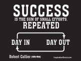 Robert-Collier-Success-Quotes