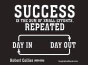 Robert-Collier-Success-Quotes