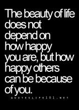 sad-life-love-quotes-uDnK