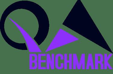 QA Benchmark