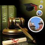 national-law-schools