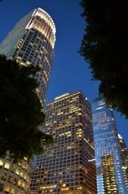 Downtown LA (17)