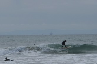 Huntington Beach (4)