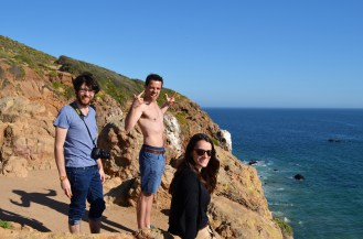 Point Dume (12)