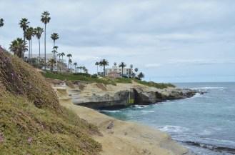 La Jolla Cove (3)