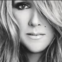 Q VIDEOS - Céline Dion Fait une pub luciférienne :