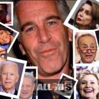 Q SCOOP - Affaire Epstein, Voici les personnalités françaises citées.