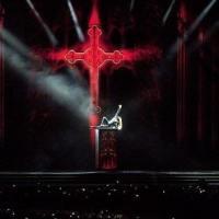 Q INFOS - Madonna et la Cabale!