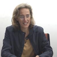 Q VIDEOS - NEXUS: Alexandra Henrion-Caude, Que sait-on du covid-19?