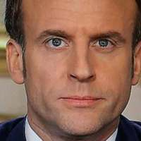 Q INFOS - Macron ne vous l'a pas dit mais le confinement durera au moins 12 semaines.