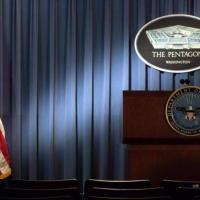 Q SCOOP - H.Kissinger expulsé par D.Trump, On avance!!