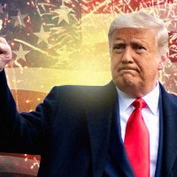 Q SCOOP - Lin Wood : Le président Trump sera inauguré en janvier.