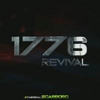 """Q VIDÉOS - Vidéo de Scarboro: """"1776 Revival""""."""