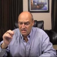 Q VIDÉOS - Vidéo qui explique très bien ce qu'il se passe aux États-Unis.