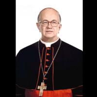 Q SCOOP - Neuf évêques catholiques atteints de COVID-19 meurent en une seule semaine.