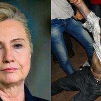 Q SCOOP - Wikileaks : L'ordinateur d'Abedin confirme qu'Hillary était derrière le meurtre de l'ambassadeur Stevens.