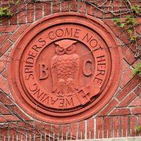 Q INFOS - Connaissez vous le Bohemian Club, il aurait été fermé le 21 janvier !