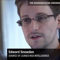 Q INFOS - CNN a confirmé que Q est un renseignement militaire en 2017.