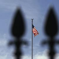 Q SCOOP - De mystérieuses affections cérébrales chez des diplomates, soldats et agents de renseignement américains.