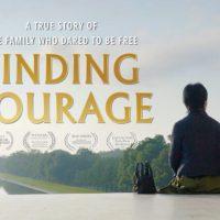 Q SCOOP - «Extraordinaire»: un documentaire révèle des images secrètes d'un camp de travail chinois.