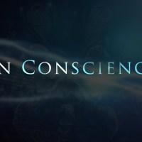 """Q VIDÉOS - """"En Conscience"""" (Documentaire)"""