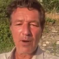 """Q VIDÉOS - LMDR : """"Le rapport de l'horreur!"""""""