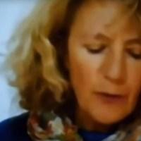 Q VIDÉOS - La députée Martine Wonner dévoile une étude des États-Unis envoyée à Olivier Véran non communiqué au français.