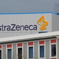 Q SCOOP - AstraZeneca annonce que son traitement anti-Covid est inefficace.
