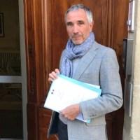 L'appel à la mesure de la famille de Maxime Beltra, vacciné quelques heures avant son décès à Sète.