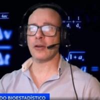 "Q VIDÉOS - URGENT: Antidote au vaccin Arn, explication du graphène par ""La QuintaColumna"" en vidéo."