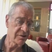 """Urgent: interview exclusive du Professeur Fourtillan ! - """"J'ai été libéré par l'armée..."""""""