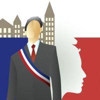 Votre maire est-il un collabo? Vérifiez dans cette liste de 382 noms!