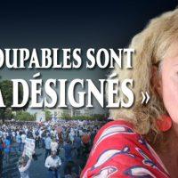 Martine Wonner: «Le gouvernement va punir les Français en montrant du doigt les non vaccinés»