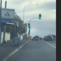 Nouvelle Zélande : Quand les médias sont tous vendus et cachent l'information sur les vaccins et les milliers de morts.