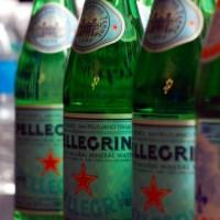 URGENT : Nestlé, de l'oxyde de graphène dans le San Pellegrino. (test en vidéo)