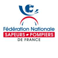 FA/SPP-PATS : Un préavis de grève nationale illimitée envoyé au Ministre de l'Intérieur, au 1er Ministre et au Président de la République.