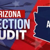 USA : Les 6 points à retenir des conclusions de l'audit électoral en Arizona.