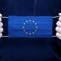 URGENT : L'UE met en œuvre un passeport de vaccination continentale !!!