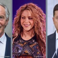 Les Pandora Papers : Les paradis fiscaux secrets des dirigeants mondiaux et des célébrités sont révélés.
