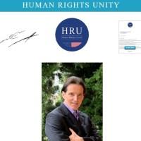 RDH : L'État profond est confronté à un ultimatum aujourd'hui...