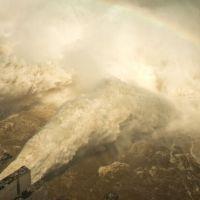 Chine : Sans avertissements, les autorités chinoises déversent les eaux des réservoirs.
