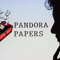 Évasion fiscale : des dirigeants rejettent les accusations des Pandora Papers.