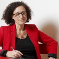 France : Fin des maisons individuelles : la ministre du Logement crée la polémique.