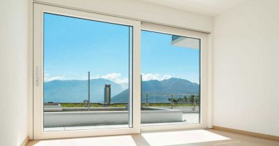 Patio Door Installation, Triple Patio Doors, Fibreglass Patio Doors, Modern Patio Doors, Glass Patio Doors