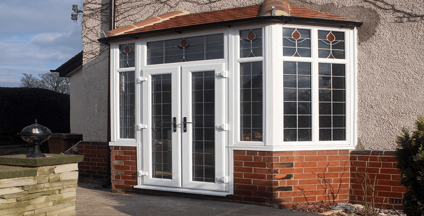 Windows And Doors, French Patio Doors Canada, Swinging Patio Doors, French Patio Doors, Door