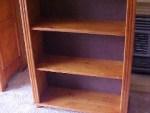 Mega Bookcase 1200