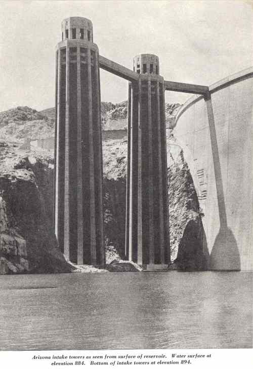 small resolution of hoover dam project