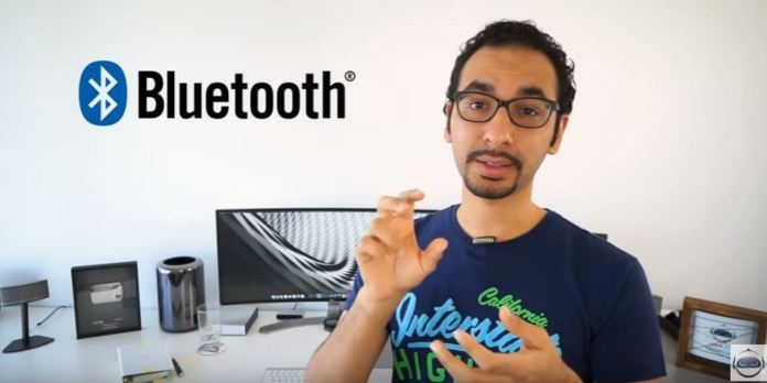 o-BLUETOOTH-facebook