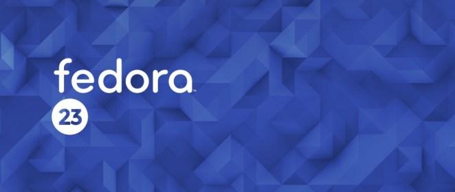 fedora-23-release